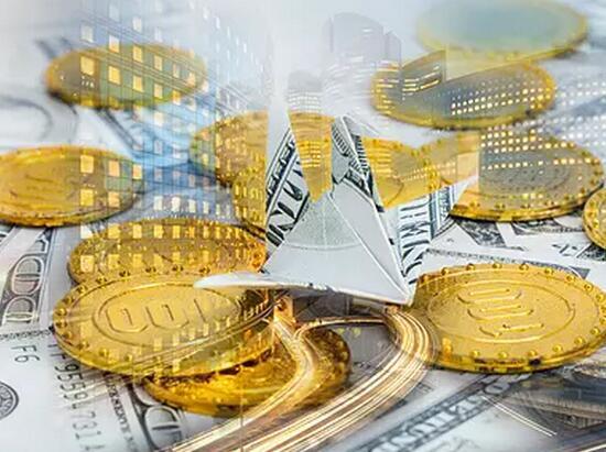 百度 阿里巴巴 腾讯和京东联手四大行 国有银行为何集体低头?