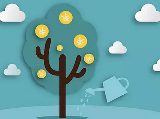 资产证券化是推动PPP发展的重要引擎