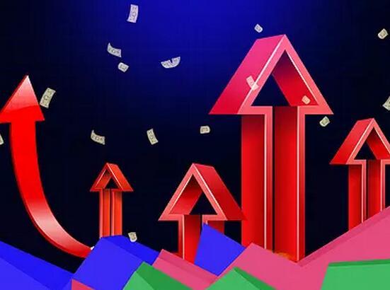 信托数据周刊 产品平均预期年化收益率为6.23%