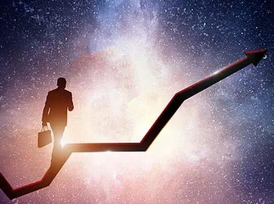 信托业互联网金融发展的路径思考