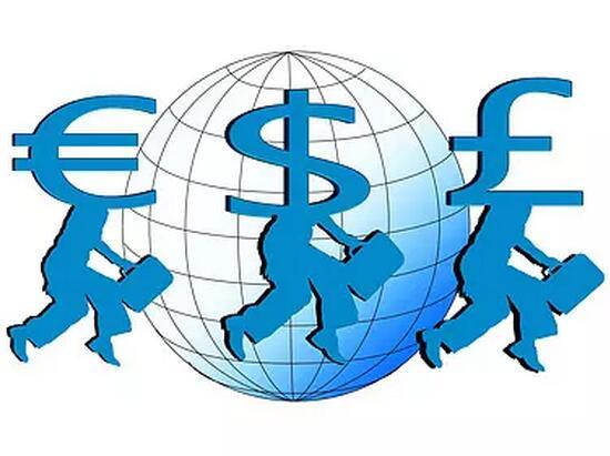 3万亿美元海外资金将流入 配置中国资产正当时!