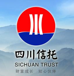 SC信托-尚海湾项目贷款集合资金信托计划