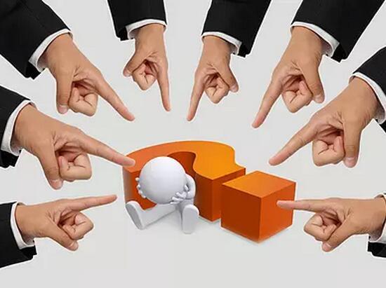 国内发展家族信托的四大障碍与四项建议