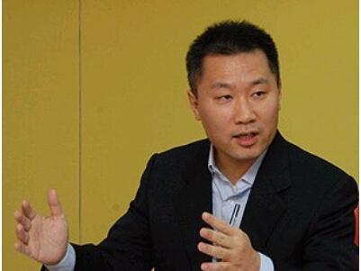 证监会副主席姚刚被抓 因严重违纪被开除党籍和公职