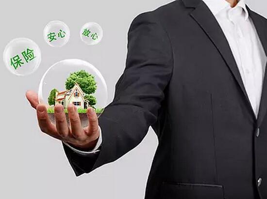 信托可为大体量险资提供金融安排 保信合作有望迎快增长