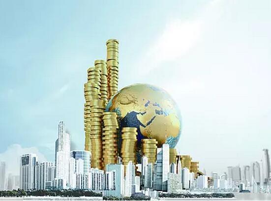 美国要打货币战 加拿大被动加息 中国或近在眼前?