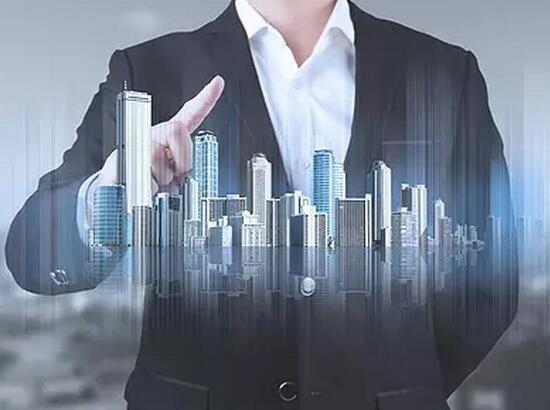 最新房价预测出炉 来看看你的城市下半年是涨是跌