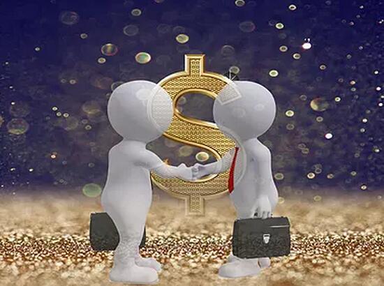 中融信托业务发展持续向好 5年累计分配信托收益超2000亿