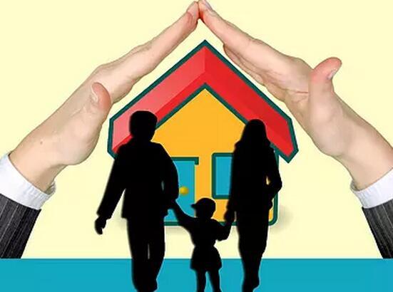 三国里的家族信托 刘备的家族信托结构