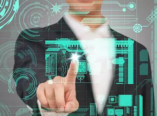 AI入侵华尔街 人工智能向高端的职位进军