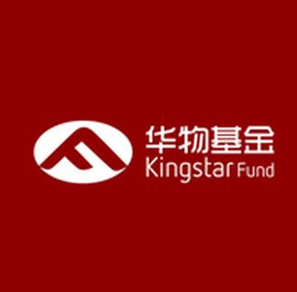 国企金控混改私募股权投资基金