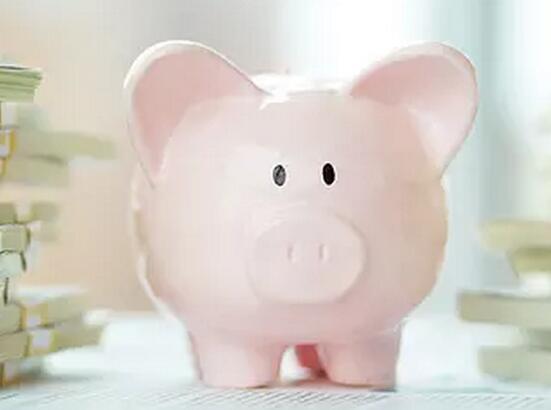 商事信托的特质 论作为资产管理机制的商事信托
