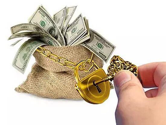 房地产非上市公司股权纳入家族信托 留意三大操作风险