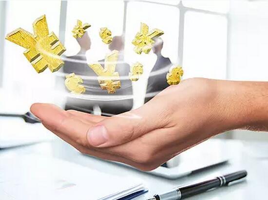 一图了解信托是什么? 信托的理财优势