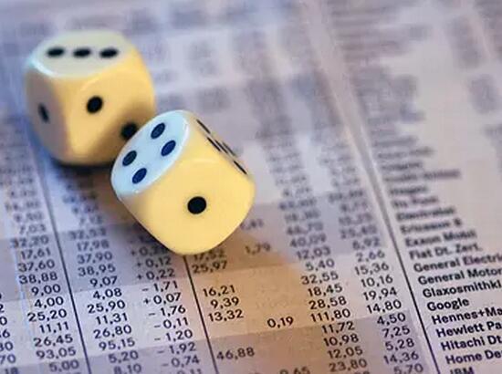 信托数据周刊(08.7-08.13) 产品成立数量与规模双降