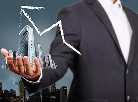 地方政府债务率高 部分省市超过逼近警戒线