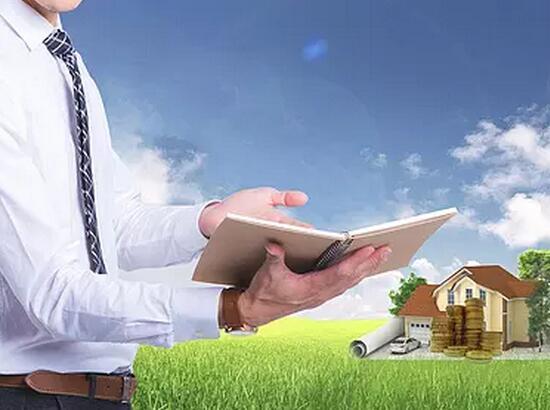如何理解信托公司和信托业务?