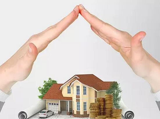 信贷资产证券化实务操作概况及设计分析