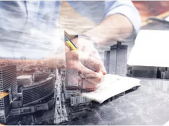 现代信托业发展的动向与启示
