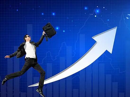安信信托涉嫌误导投资者 缓步增长偏说较大增长
