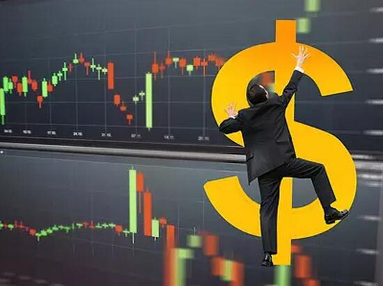 1607家上市公司负债27.9万亿 其中26家占比近八成