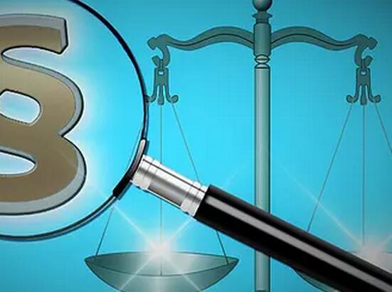 银监会令2010第5号 信托公司净资本管理办法全文