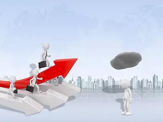 信托公司主要面临哪些风险? 五种类风险解析