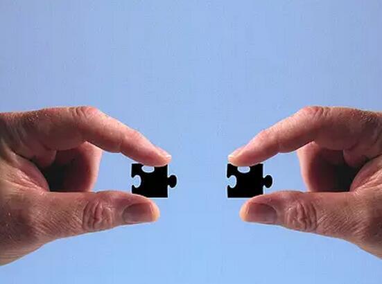 信托行业触网的五种模式