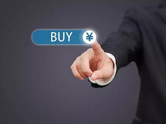 投资信托产品拒绝踩雷 干货不容错过!