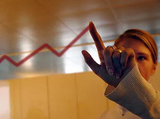 在卖方市场下 投资者该如何选择信托产品呢?