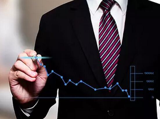 三步教你怎么筛选房地产信托