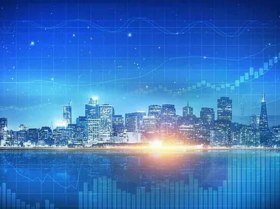 6个关键数字读懂习近平金砖国家工商论坛主旨演讲