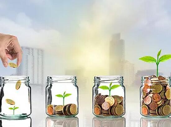 公开募集开放式证券投资基金流动性风险管理规定发布
