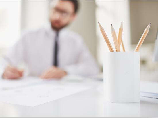 解析创建中国家族财富管理办公室的机遇与挑战