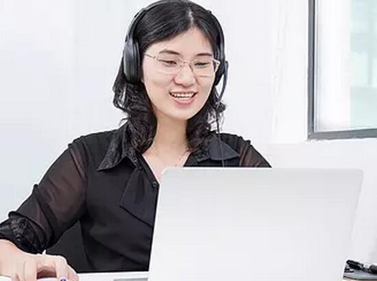 中铁信托博士后创新实践基地2017年下半年招收研究人员公告(四川)