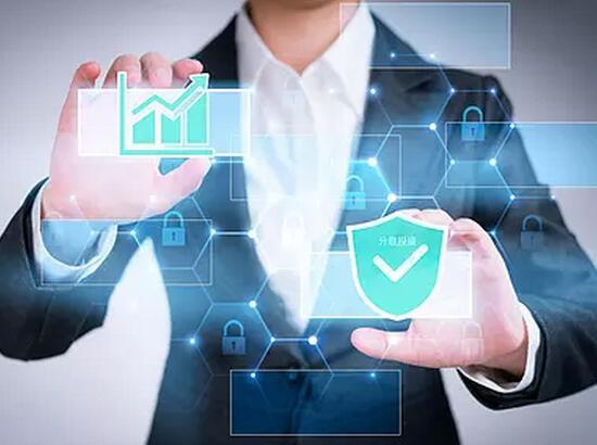 ICO风险评估指引 携款潜逃和过度承诺等六大风险