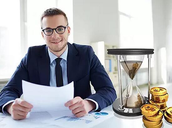 华夏幸福关于拟与兴业信托签署股权投资协议的公告