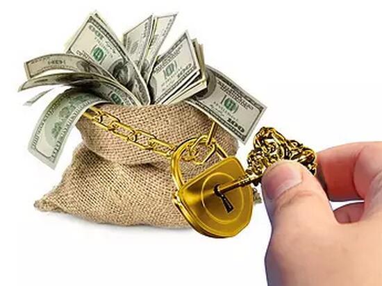 信托产品月报 8月新发产品合计522只 募集资金合计795.83亿