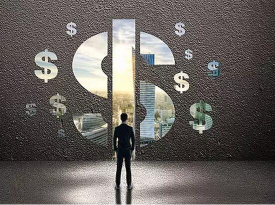 郭氏兄弟17亿入主明家联合 佳兆业意在资本布局