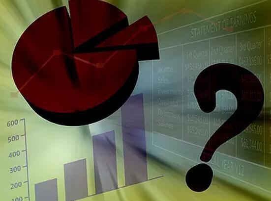 证监会发布基金估值指导意见明确三大基本原则
