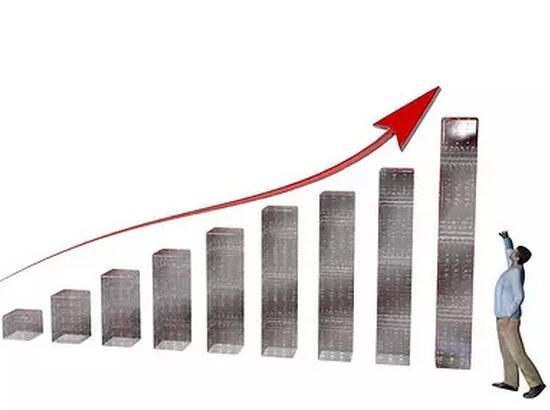 2017年7月公募基金市场数据 管理资产合计10.68万亿
