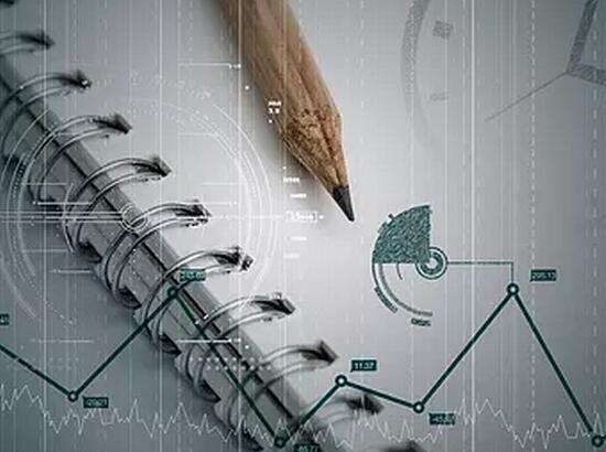 宏观经济和行业趋势将主导市场方向
