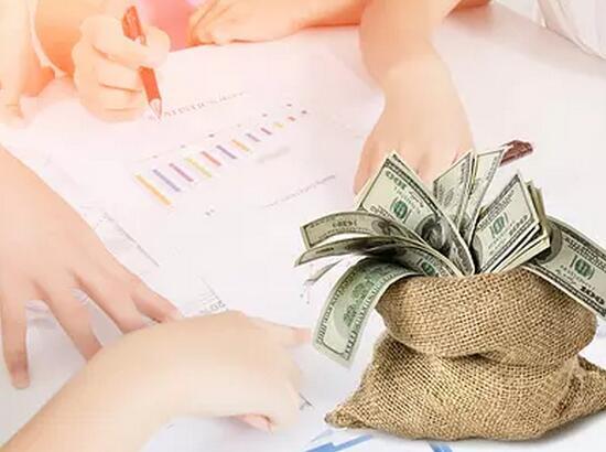 中信财富2017年五大类资产配置策略  固收类信托维持25%配置