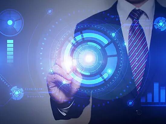 人工智能资本新风口爆发未至 上市公司涉足仍不遗余力