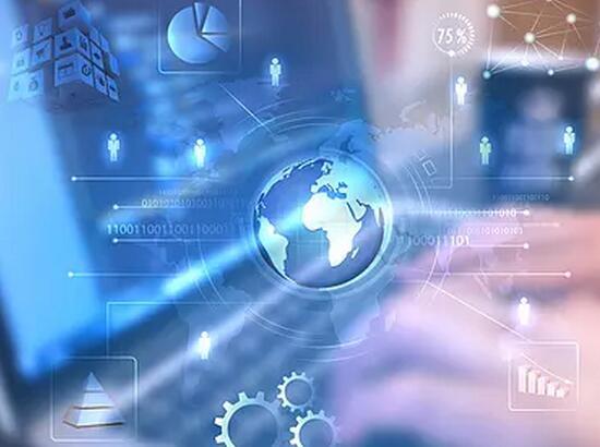 一文读懂信托、银行、券商资产管理业务主要交易结构