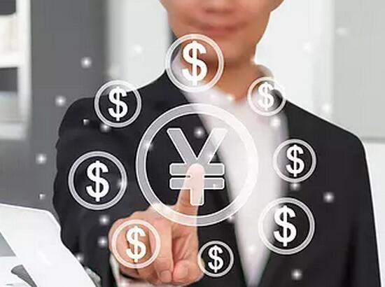 百度金融、蚂蚁金服、腾讯、京东金融财富管理全景