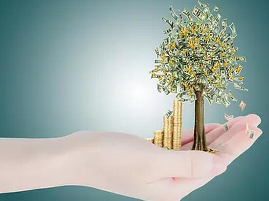中小企业融资的信托模式