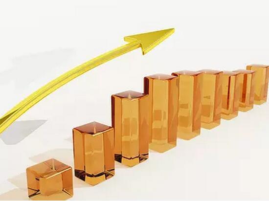 企业远期购汇意愿大增 人民币升值步伐放缓