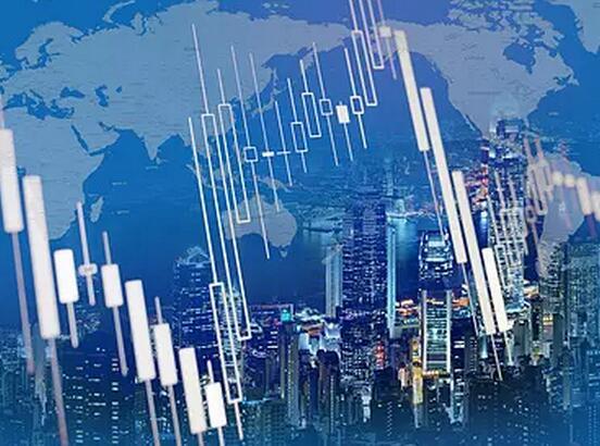 前8月全国卖地收入2.7万亿 三四线城市地市火热