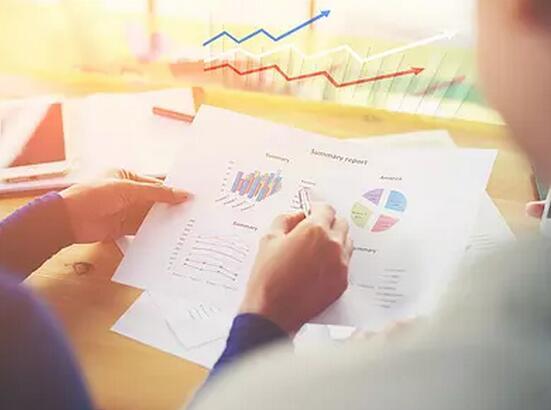 信托业坚定服务实体经济 行业风险整体可控